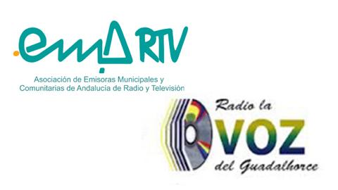 El Ayuntamiento malagueño de Pizarra se suma a la defensa de las emisoras municipales y ciudadanas