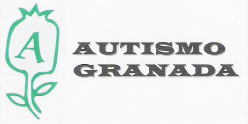 La Diputación de Málaga apuesta por la puesta en marcha de una red de convenios para mejorar la asistencia y actividades en las asociaciones provinciales de autismo