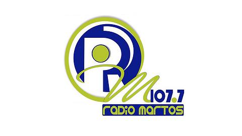 La emisora municipal de la localidad jiennense de Martos, Radio Martos, celebra su vigésimo aniversario desde que iniciara sus emisiones en 1993
