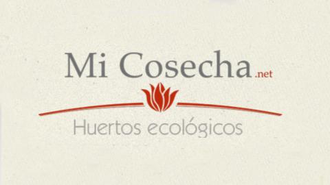 """La asociación """"Mi Cosecha. Huertos Ecológicos"""" presenta una iniciativa para cultivar nuestro propio huerto e intercambiar experiencias y consejos a través de internet"""