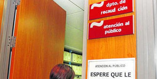 Más de 6.000 propietarios de Chiclana se acogerán a la división del impuesto de Bienes Inmuebles en fincas pro indivisas