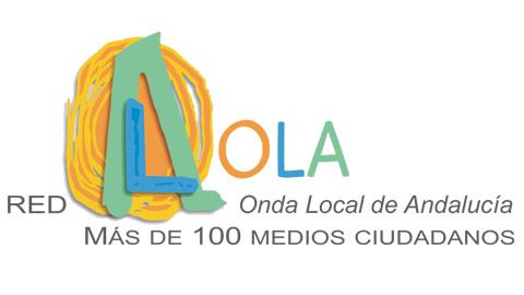 La Onda Local de Andalucía inicia la emisión de una serie de microespacios para potenciar la cultura y difundir la programación escénica de la Red Andaluza de Teatros Públicos