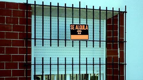 El Ayuntamiento de la localidad sevillana de San Juan de Aznalfarache rebaja el IBI entre un 50% y un 70% para fomentar el alquiler social