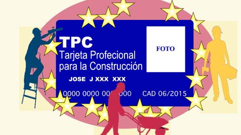 Abierto el plazo de solicitudes para una nueva edición del curso para obtención de la Tarjeta Profesional de la Construcción en la localidad sevillana de Gelves
