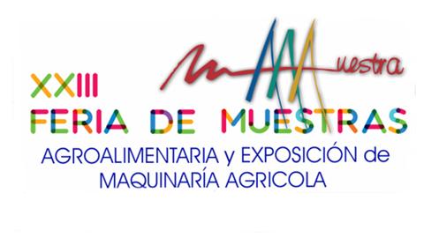 Profesionales y emprendedores de toda la Sierra Sur de Jaén se dan cita en la localidad de Alcalá La Real en la vigésimo tercera edición de 'Alcalá Muestra'