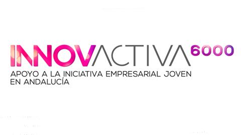 Los jóvenes con proyectos empresariales novedosos del municipio malagueño de Manilva podrán optar a subvenciones dentro del Programa Innoactiva 6000