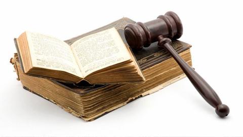 El Gobierno Central aprueba hoy la reforma del Código Penal introduciendo como pena para delitos especialmente graves la prisión permanente revisable