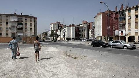 EMA-RTV participa en el proyecto 'Habitar 2.0' para revitalizar espacios urbanos andaluces mediante la participación social de sus vecinos y vecinas