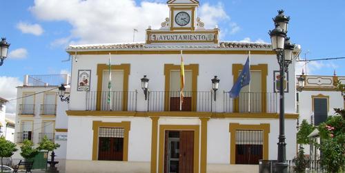 El Ayuntamiento sevillano de El Saucejo pone en marcha un Plan de Empleo para que los trabajadores puedan cobrar el paro agrario