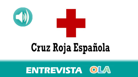 «Hay que seguir trabajando, sensibilizando y mostrando a la población la situación de los inmigrantes para mejorar la empleabilidad de este colectivo», Ignacio Romero, Cruz Roja en Andalucía