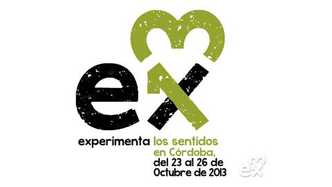 Hoy comienza la octava edición del Festival de la Creación Joven Eutopía organizada por el Instituto Andaluz de la Juventud en la capital cordobesa
