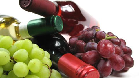 Los municipios jiennenses de Alcalá la Real y Frailes ven cómo crece su producción de uva y vino de sus bodegas