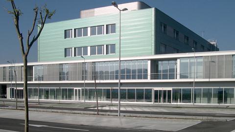 La localidad  malagueña de Cártama acogerá la próxima concentración ciudadana para reclamar la apertura del Hospital de la Comarca del Guadalhorce