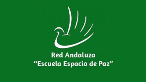 24 centros educativos de la provincia de Huelva son distinguidos como Centros Promotores de Convivencia Positiva