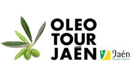 La provincia de Jaén presente en la feria turística World Travel Market de Londres promocionando sus parques naturales y la iniciativa «Oleo Tour Jaén»