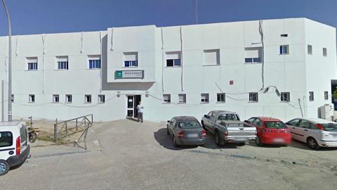 El Programa de Empleo Agrario, Profea, permite  la puesta en marcha de 26 proyectos de obras municipales y la creación de más de 800 contratos de trabajo en la localidad gaditana de Jerez de la Frontera