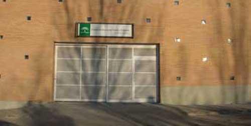El centro educativo 'Los Alcalá Galiano' de la localidad cordobesa de Doña Mencía será reformado