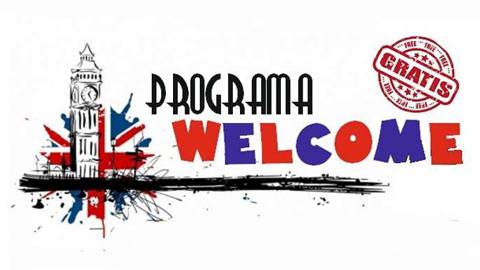 El municipio sevillano de El Viso  organiza la segunda edición del programa Welcome, un curso gratis de dos meses de inglés destinado a menores de 35 años