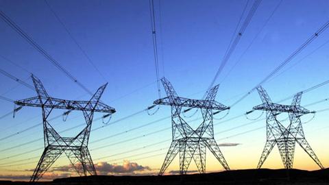 Competencia considera inválida la subasta eléctrica celebrada este jueves por la cual la factura de la luz se incrementaba un 11%