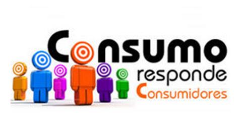 «La reforma local suprime la defensa de consumidores y usuarios como competencia propia de los municipios y supone un retroceso para la Ley andaluza de Consumo», Dolores Muñoz, sec. gral. Consumo