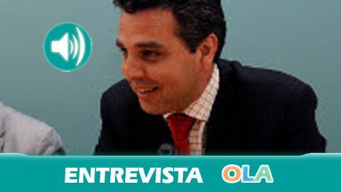 «Hay que trasladar tranquilidad al consumidor porque el 95 % de los establecimientos admiten devoluciones o cambios de compras navideñas», Miguel Ángel Ruiz, vpte. UCA