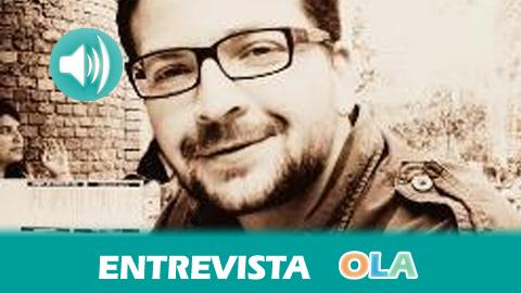 «La destitución de Gustavo Petro es un mensaje letal para los diálogos de paz de La Habana», Andrés Monroy, periodista colombiano