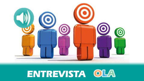 «La ciudadanía es más crítica y defiende cada vez más sus derechos como personas consumidoras», Pablo Blanco, jefe de Servicio de Inspecciones de la Secretaría General de Consumo