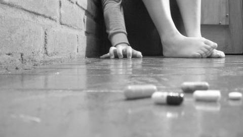 Écija ofrece el taller gratuito de sensibilización sobre drogodependencias y adicciones «Aprende a relajarte», enmarcado dentro del Programa Ciudades ante las Drogas