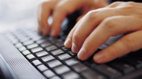 Quince personas en situación de desempleo participan en Chipiona en un curso municipal de iniciación a la informática con el objetivo de ampliar sus posibilidades de acceso al mercado laboral