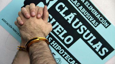 Maracena inaugura un punto de información para dar asesoramiento legal y gratuito a la ciudadanía para reclamar la eliminación de las cláusulas suelo