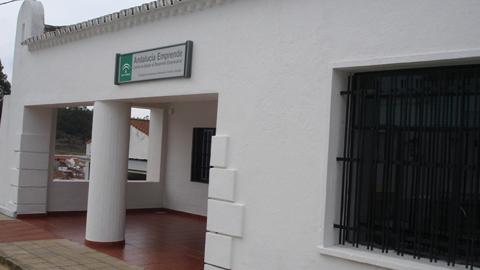 El Centro de Apoyo al Desarrollo Empresarial de Nerva ofrece dos alojamientos empresariales totalmente gratuitos para la instalación de nuevos emprendedores así como apoyo y asesoramiento de técnicos especializados en creación y gestión de empresas