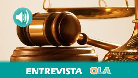 ESPECIAL JUSTICIA UNIVERSAL: Hablamos de la reforma para limitar el principio de jurisdicción universal con los profesores de Derecho Internacional Antonio Segura y Jesús Verdú