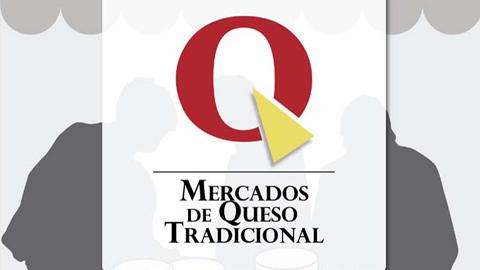 La localidad de Álora presenta para este fin de semana una nueva edición del Mercado de Quesos Tradicionales Andaluces, que ofrecerá más de 50 variedades de queso, catas dirigidas y talleres de elaboración artesanal