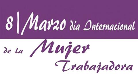 Un ciclo de teatro y multitud de talleres en materia de coeducación destacan dentro del variado calendario de actividades presentado en Montellano para conmemorar el Día de la Mujer