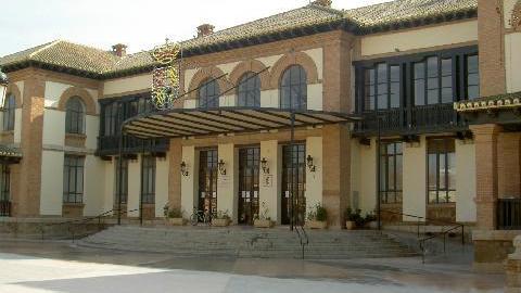 El Ayuntamiento de Campillos aprueba los Presupuestos Generales para 2014 con una inversión de más de 60.000 euros en un plan especial de empleo