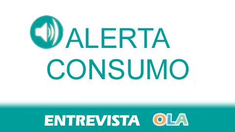 «El arbitraje es un mecanismo más rápido que la Justicia ordinaria, es gratuito y es antiformalista porque no precisa de abogado o procurador para resolver conflictos de consumo», Daniel Escalona, presidente de la Junta Arbitral de Consumo de Andalucía