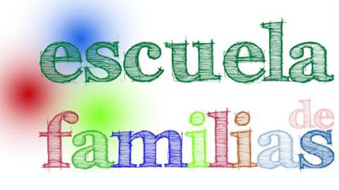 """Gelves se suma a la iniciativa """"Escuela de Familias"""" mediante un portal web que se ofrece como herramienta útil en la educación de los hijos e hijas"""