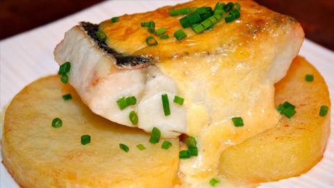 Castro del Río celebra este fin de semana su tercer Certamen Gastronómico 'Bacalao de Semana Santa' con el objetivo de poner en valor la gastronomía y el patrimonio de la zona mediante un concurso de cocina destinado a profesionales y aficionados