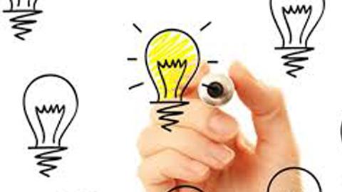 El Salón de Plenos del Ayuntamiento de Iznájar albergará esta tarde una jornada informativa por parte de la Agencia de Innovación y Desarrollo de Andalucía destinada a personas emprendedoras o interesadas en la temática