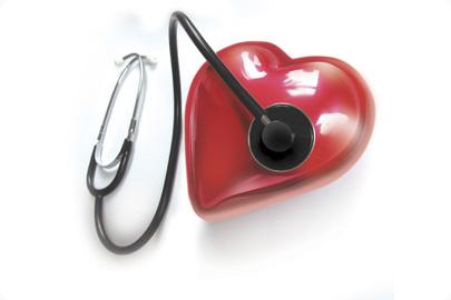 La hipertensión y sus consecuencias es la materia sobre la que Campillos ofrece una charla informativa mañana jueves 8 de mayo para las personas mayores de la localidad con vistas a mejorar su calidad de vida