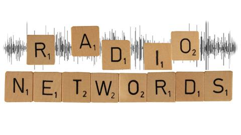 EMA-RTV coordina desde hoy la conferencia final del proyecto Radio Networds en Manavgat, Turquía