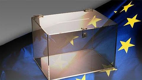 ELECCIONES EUROPEAS: Los datos de participación crecen ligeramente respecto a las elecciones de 2009 alcanzando un porcentaje de 31,93% en Andalucía