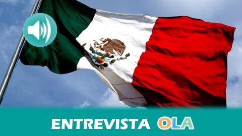 Especial Participación: expertos de la Universidad Nacional Autónoma de México analizan y comparan la participación ciudadana de su país con Andalucía