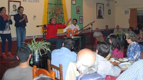 El XII Curso Nacional de Música 'Villa de Guillena' se llevará a cabo del 22 al 27 de julio con algunas novedades en forma de formación y participación con la Banda Sinfónica de Sevilla para los mejores alumnos y alumnas