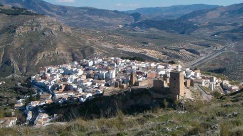 La población infantil de La Guardia de Jaén, escolarizada en ciclo de infantil o de 3º a 4º de primaria, ya puede inscribirse en la Escuela Municipal de Verano para el próximo mes de julio