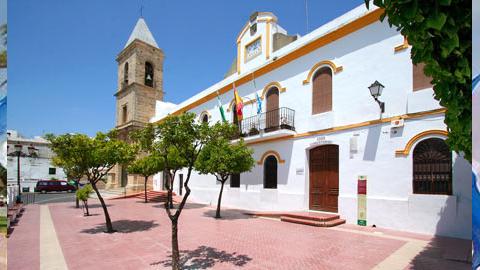 El Pleno del Ayuntamiento de Conil de la Frontera aprueba la modificación de los presupuestos municipales presentada por un ciudadano, lo que permitirá inversiones superiores a los 800.000 euros