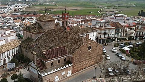 Las personas interesadas en acogerse al Programa Extraordinario de Ayuda a la Contratación de Andalucía 2014 en El Carpio, pueden presentar la solicitud antes del próximo 11 de julio