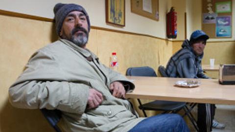 La Diputación de Granada destina 200.000 euros a asociaciones de la provincia para proyectos contra la exclusión social de colectivos vulnerables