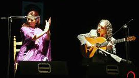 La piscina municipal de Álora el acogerá XLI Festival de Cante Grande el próximo sábado 5 de julio, donde se congregarán figuras del flamenco de todas las edades