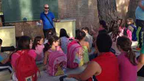 El Ayuntamiento de Priego de Córdoba abre el plazo de presentación de proyectos para la realización de los talleres educativos municipales hasta el 31 de julio